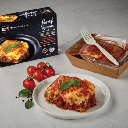 https://rwmarketing.com.au/wp-content/uploads/2020/04/mealme_colour.jpg