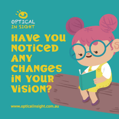 https://rwmarketing.com.au/wp-content/uploads/2020/04/optical_colour.jpg